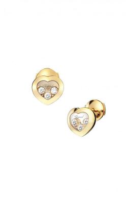 Chopard Happy Diamonds Earring 839203-0001 product image