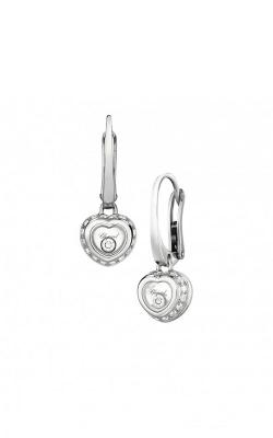 Chopard Happy Diamonds Earring 839009-1001 product image