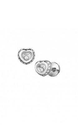 Chopard Happy Diamonds Earring 839008-1001 product image