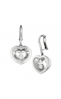 Chopard Happy Diamonds Earring 837773-1001 product image