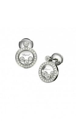 Chopard Happy Diamonds Earring 833957-1001 product image