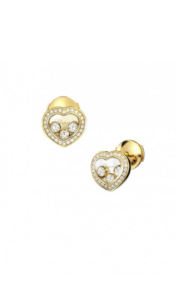 Chopard Happy Diamonds Earring 839203-0002 product image