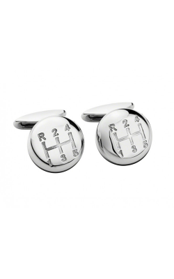 Chopard Cufflinks Accessory 95014-0014 product image