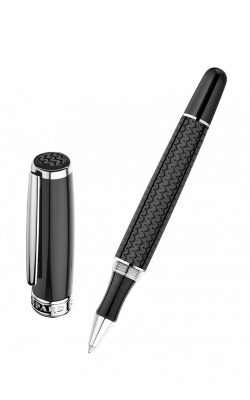 Chopard Pens Pen 95013-0016 product image