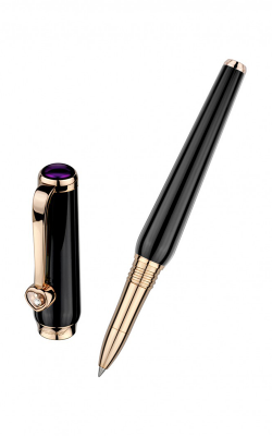 Chopard Pens Pen 95013-0359 product image