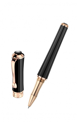 Chopard Pens Pen 95013-0308 product image