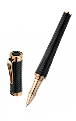 Chopard Pens Pen 95013-0172 product image
