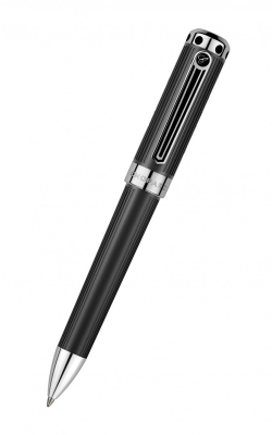 Chopard Pens Pen 95013-0351 product image