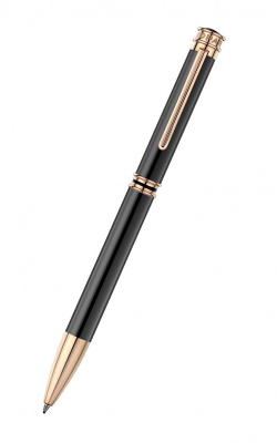 Chopard Pens Pen 95013-0346 product image