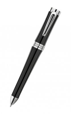 Chopard Pens Pen 95013-0303 product image