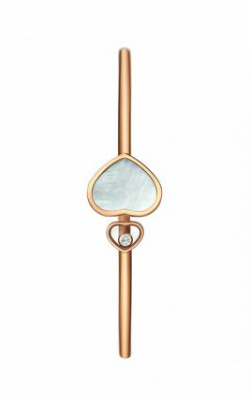 Chopard Happy Diamonds Bracelet 857482-5302 product image