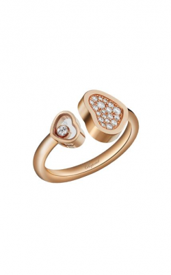 Chopard Happy Diamonds Fashion Ring 829482-5900 product image