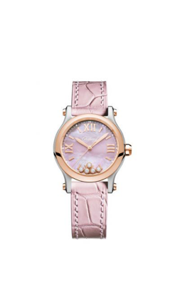 Chopard Happy Sport Watch 278573-6011 product image