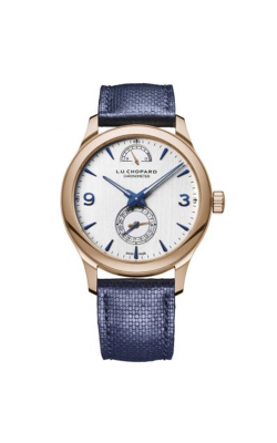 Chopard L.U.C Full Strike  Watch 161926-5004 product image