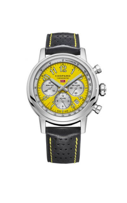 Chopard Mille Miglia Racing Colors Watch 168589-3011 product image