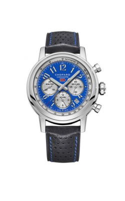 Chopard Mille Miglia Racing Colors Watch 168589-3010 product image