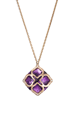 Chopard Imperiale Necklace 799563-5001 product image