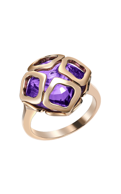 Chopard Imperiale Fashion ring 829221-5039 product image