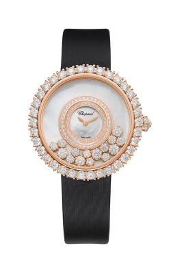 Chopard Happy Diamond Icons Watch 204445-5001 product image