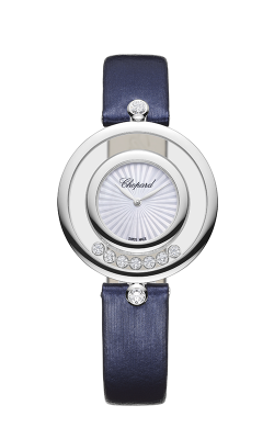 Chopard Happy Diamonds Icons Watch 209426-1001 product image