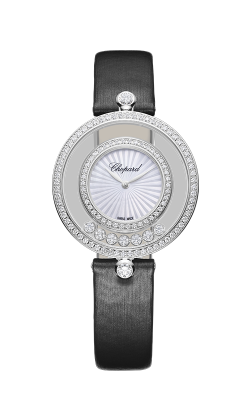 Chopard Happy Diamonds Icons Watch 209426-1201 product image