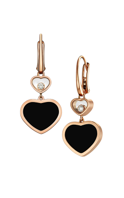 Chopard Happy Diamonds Earrings 837482-5210 product image