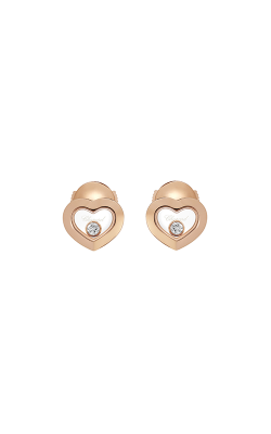 Chopard Happy Diamonds Earring 83A054-5001 product image