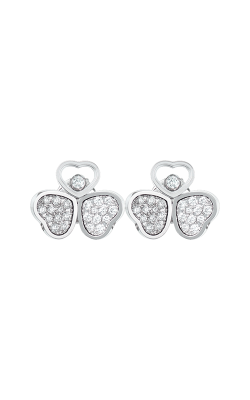 Chopard Happy Diamonds Earrings 83A083-1901 product image