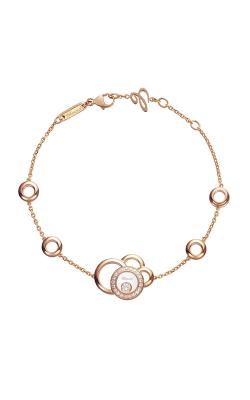 Chopard Happy Diamonds Bracelet 859888-5002 product image