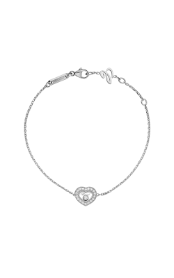 Chopard Happy Diamonds Bracelet 85A054-1201 product image