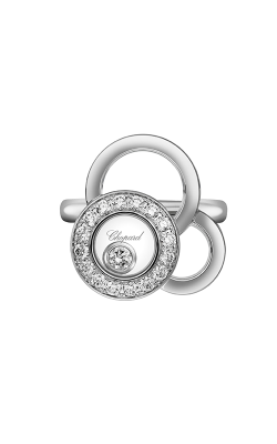 Chopard Happy Diamonds Fashion ring 829769-1010 product image