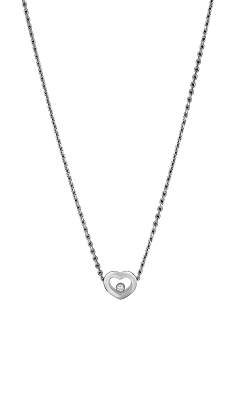 Chopard Happy Diamonds Necklace 81A054-1001 product image