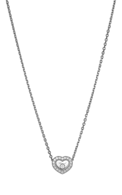 Chopard Happy Diamonds Necklace 81A054-1201 product image