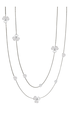 Chopard Happy Diamonds Necklace 81A083-1901 product image