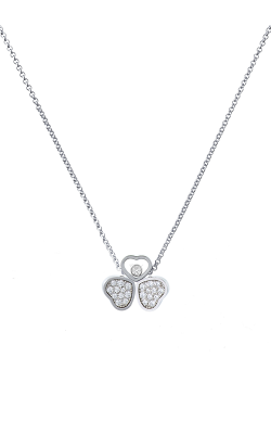 Chopard Happy Diamonds Necklace 81A083-1911 product image