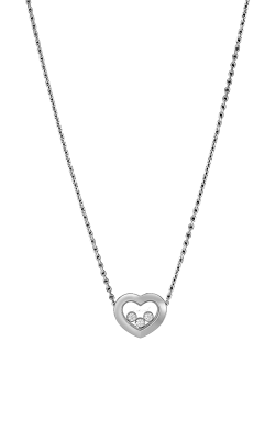 Chopard Happy Diamonds Necklace 81A611-1001 product image