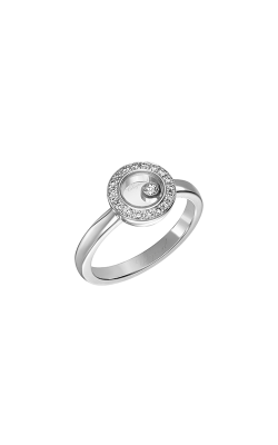 Chopard Happy Diamonds Fashion Ring 82A017-1200 product image