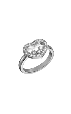 Chopard Happy Diamonds Fashion Ring 82A611-1200 product image