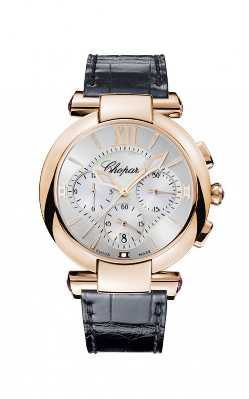 Chopard Chronograph Watch 384211-5001 product image