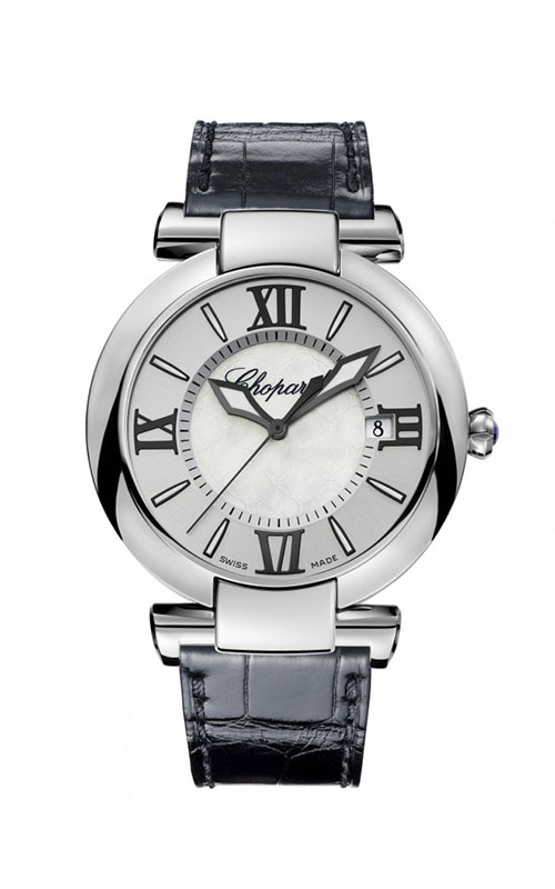 Chopard Hour and Minutes Watch 388531-3001 product image