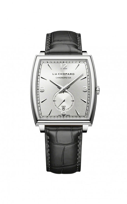 Chopard Hour and Minutes Watch 162294-1001 product image