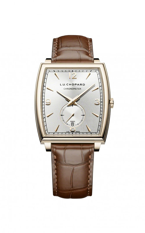 Chopard Hour and Minutes Watch 162294-5001 product image