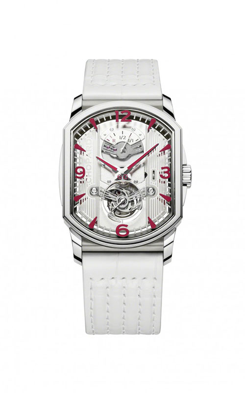 Chopard Tourbillons Watch 168526-3002 product image