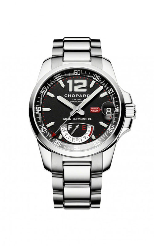 Chopard Mille Miglia Watch 158457-3001 product image