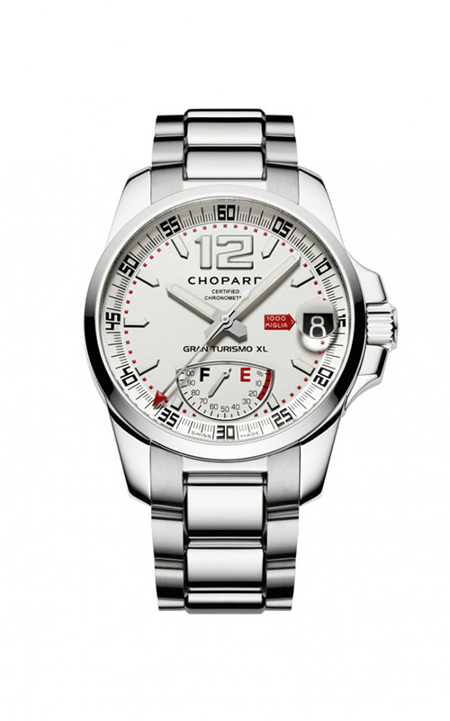 Chopard Mille Miglia Watch 158457-3002 product image