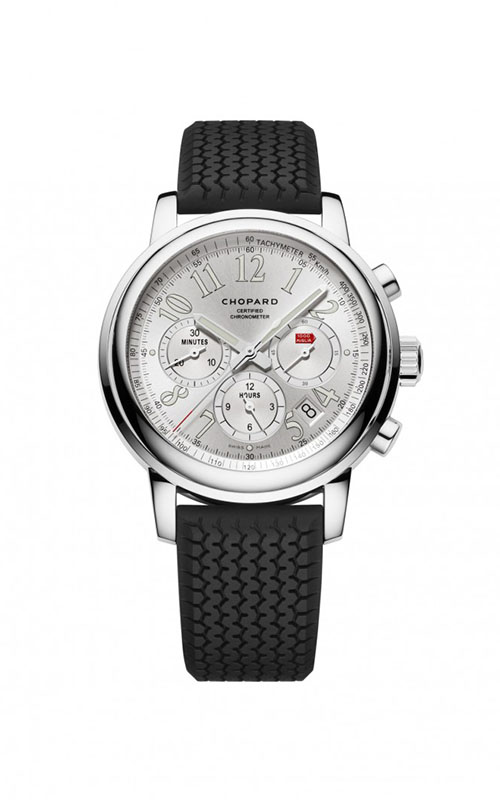 Chopard Classic Racing Mille Miglia Watch 168511-3015 product image