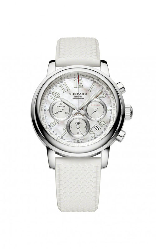 Chopard Mille Miglia Watch 168511-3018 product image