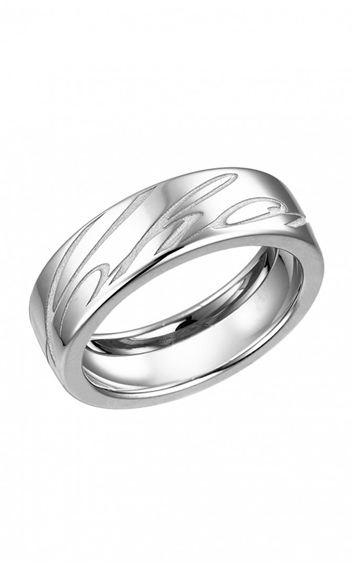 Chopardissimo Ring 827940-1110 product image