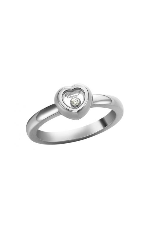 Chopard Happy Diamonds Fashion ring 829006-1110 product image