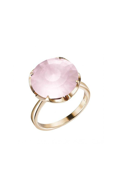 Chopard Imperiale Ring 829208-5010 product image